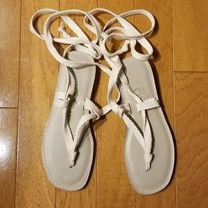 Kino Key West sandals
